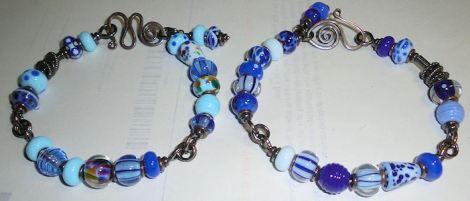 BlueBracelets