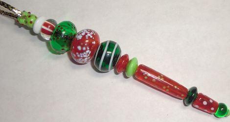 Red-GreenDangle2