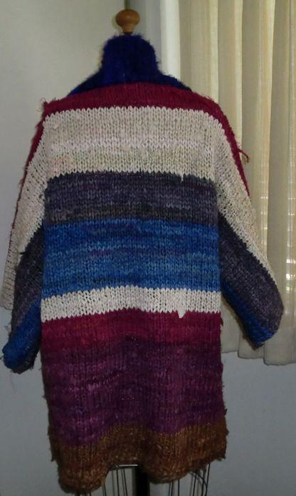 SariRibbonSweaterBack