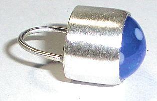BlueDotCab