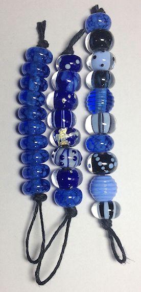BlueSets