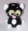 Kitty-BlackWhite