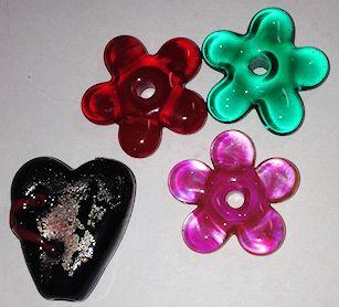 FlowerHeartBeads