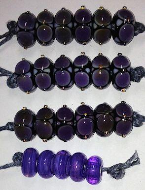 PurpleEyeBeads