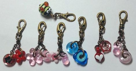 ClipCharms2
