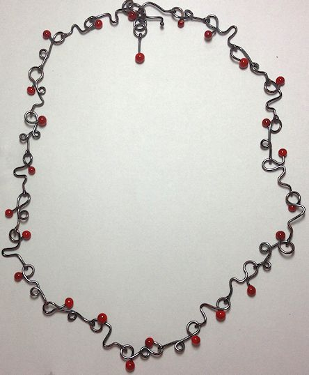 CurvyWireNecklace-Bill7