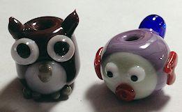 OwlFishBeads2