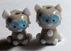 KittyBits-3