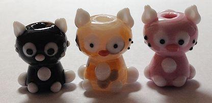 KittyBits-4