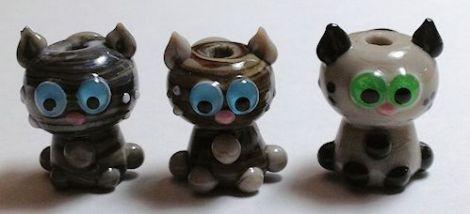 KittyBits-Jake
