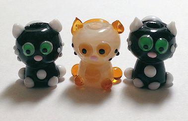 KittyBits-Karen