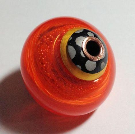 OrangeMicrobeads-View2
