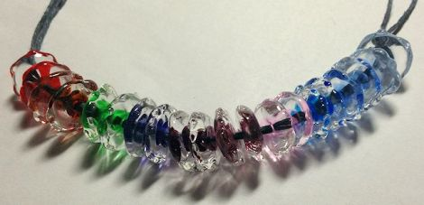 ColoredIceChipBeads-1