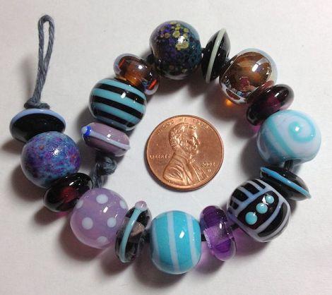 Purple-TurquoiseRounds-2