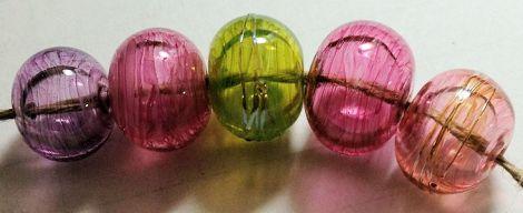 PinkHollows3