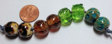 RoundFritBeads-1