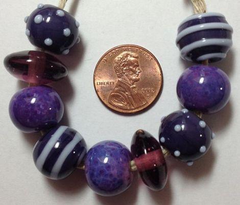PurpleRounds-2
