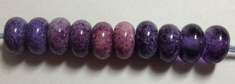 PansyFritBeads-2