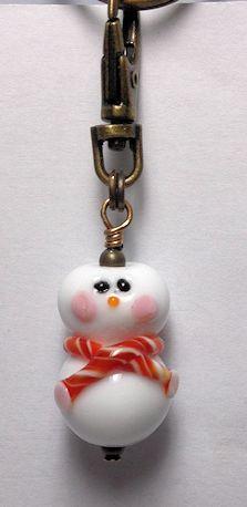 SnowmanDangle2