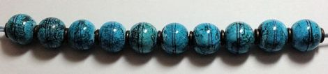 CopperOnTurquoiseBeads2