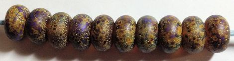LavenderGardenBeads2
