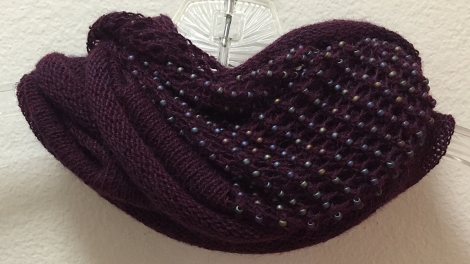 JeweledCowl1