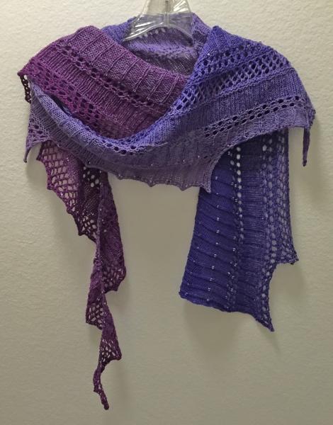 PurpleRain1