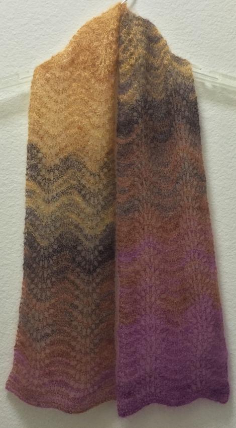 fanandfeatherscarf-multi